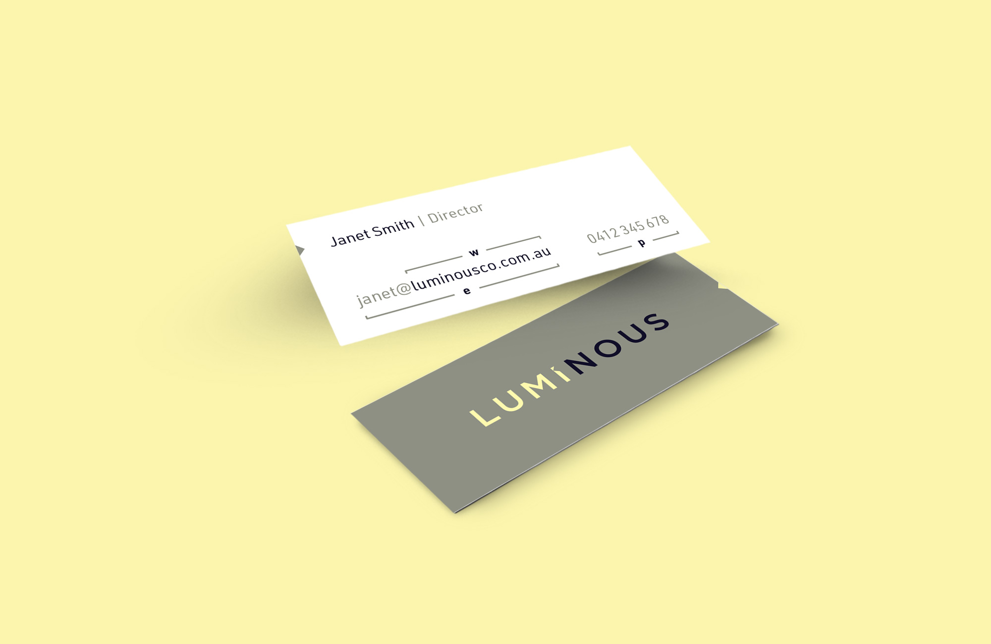 ALTR-LUMINOUS-07