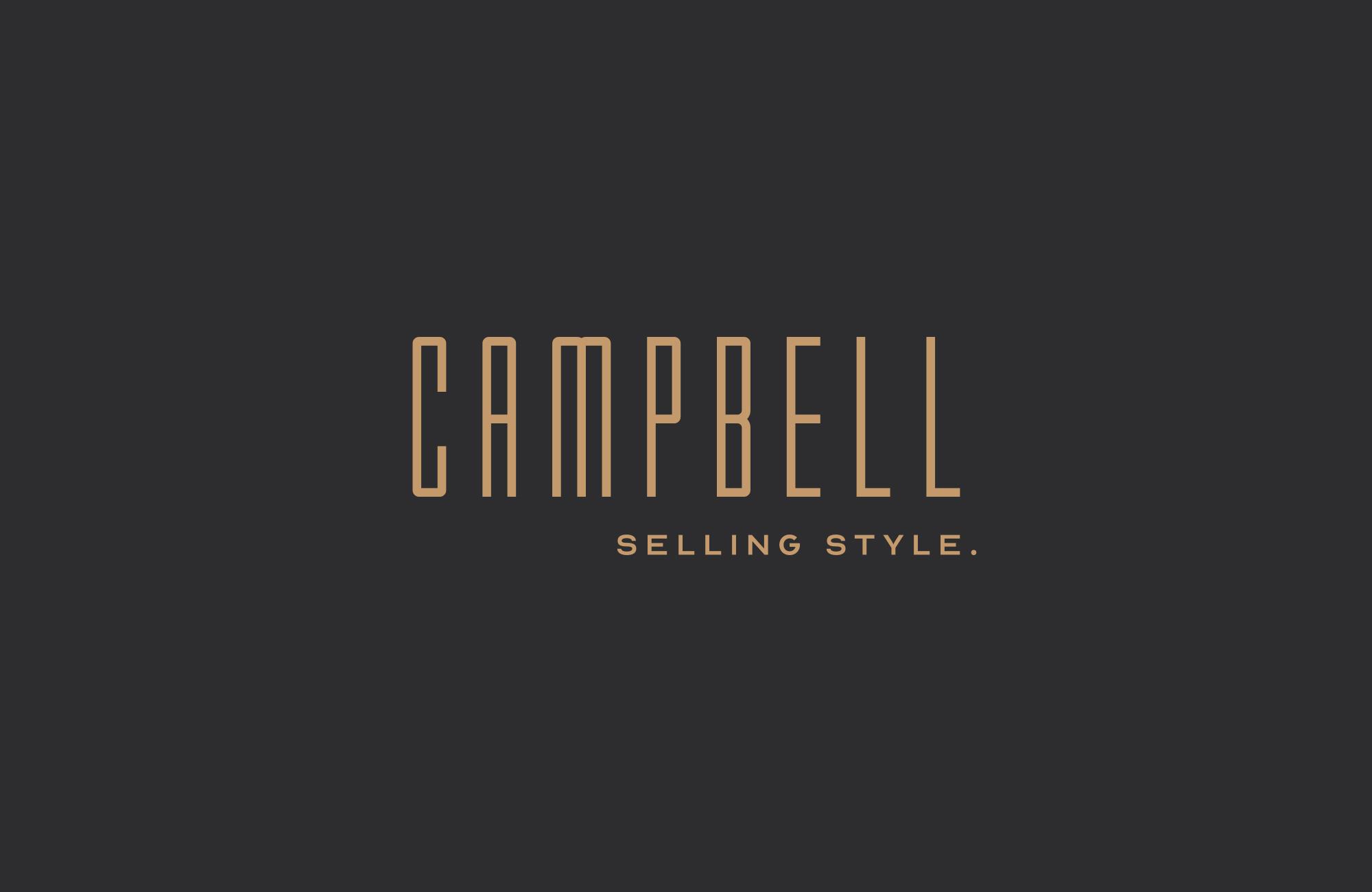 ALTR-campbell-05