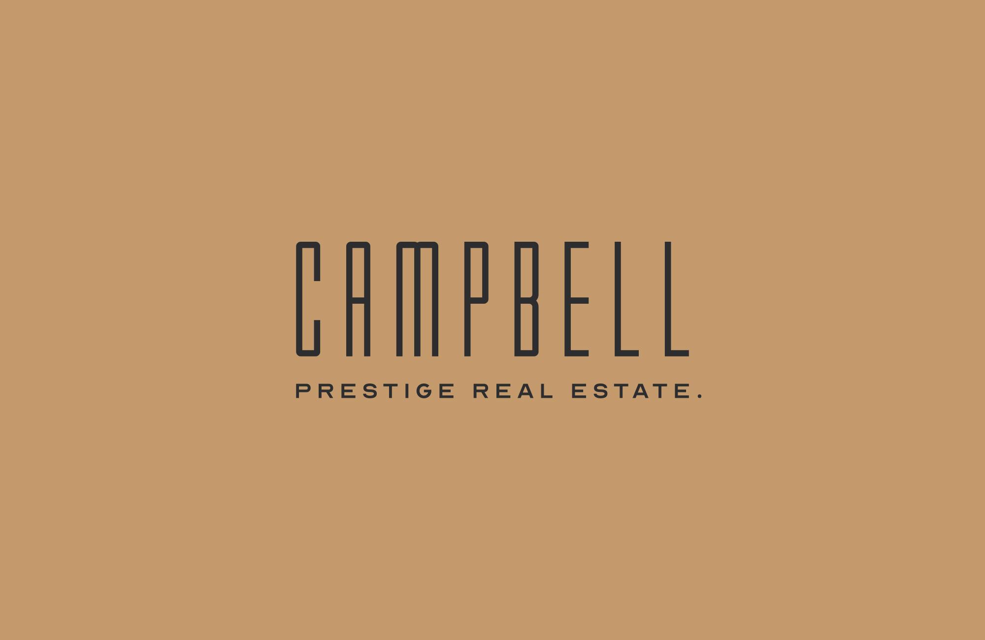 ALTR-campbell-07