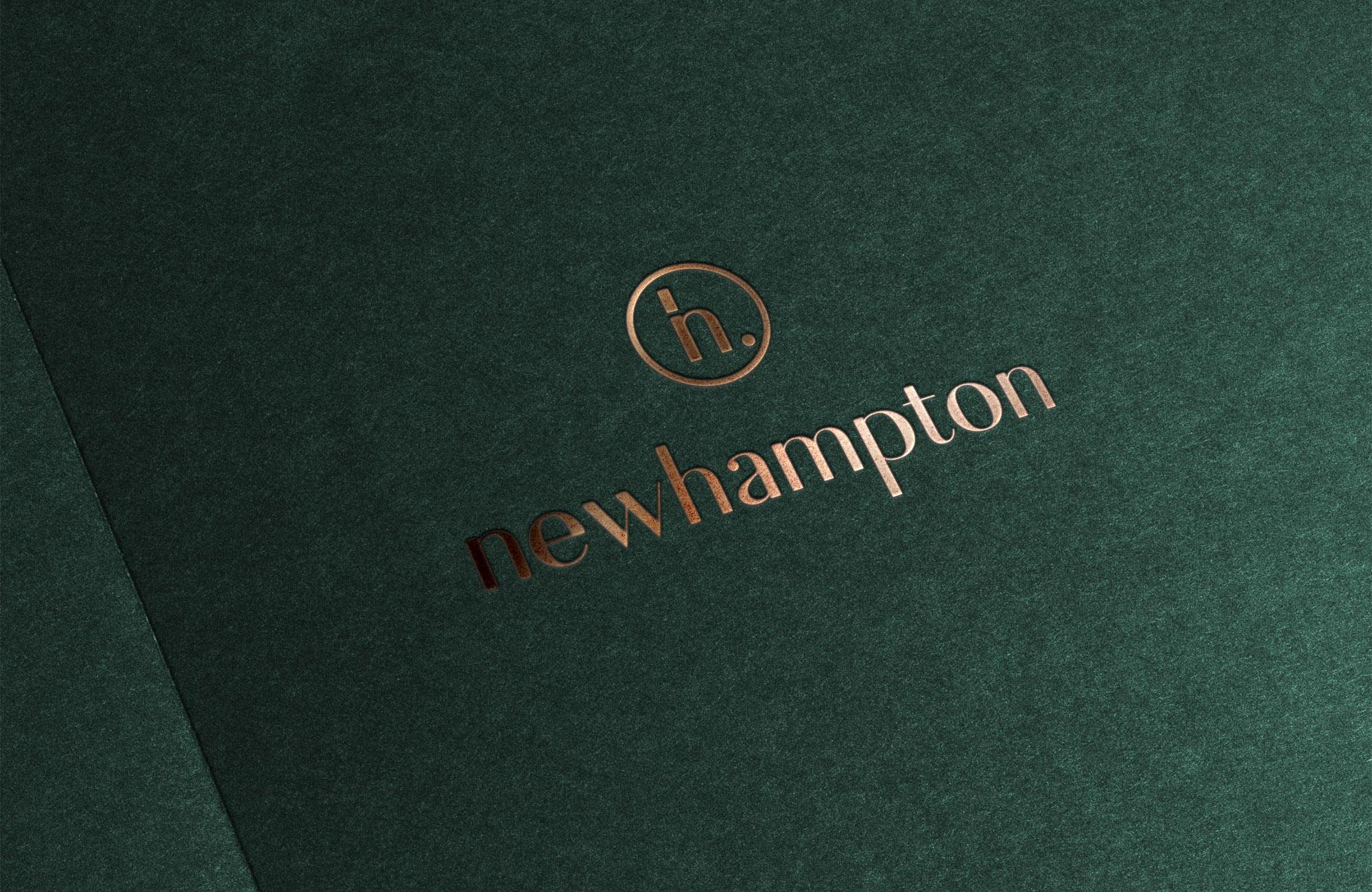 ALTR-newhampton-01