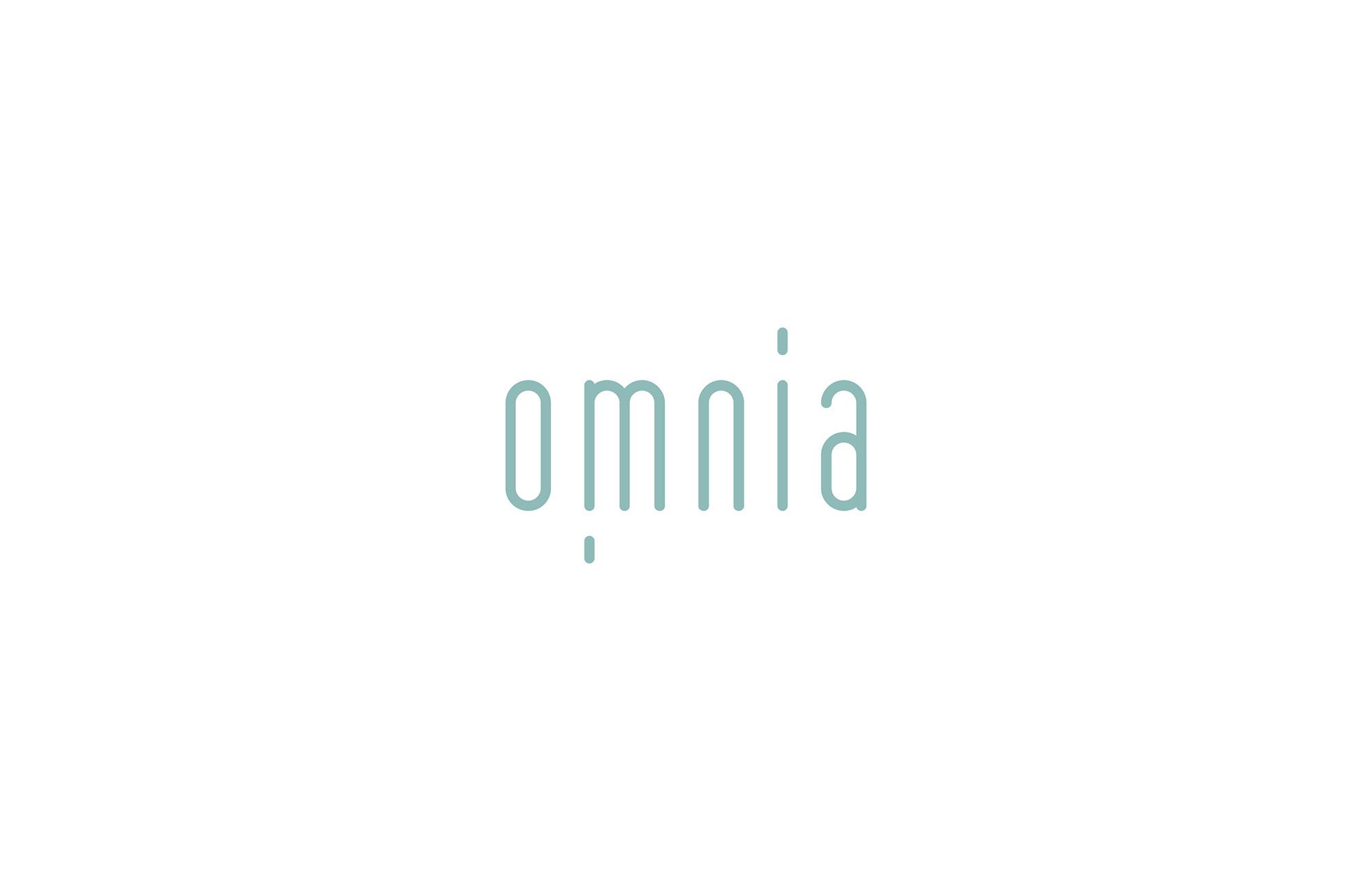 ALTR_Omnia_06