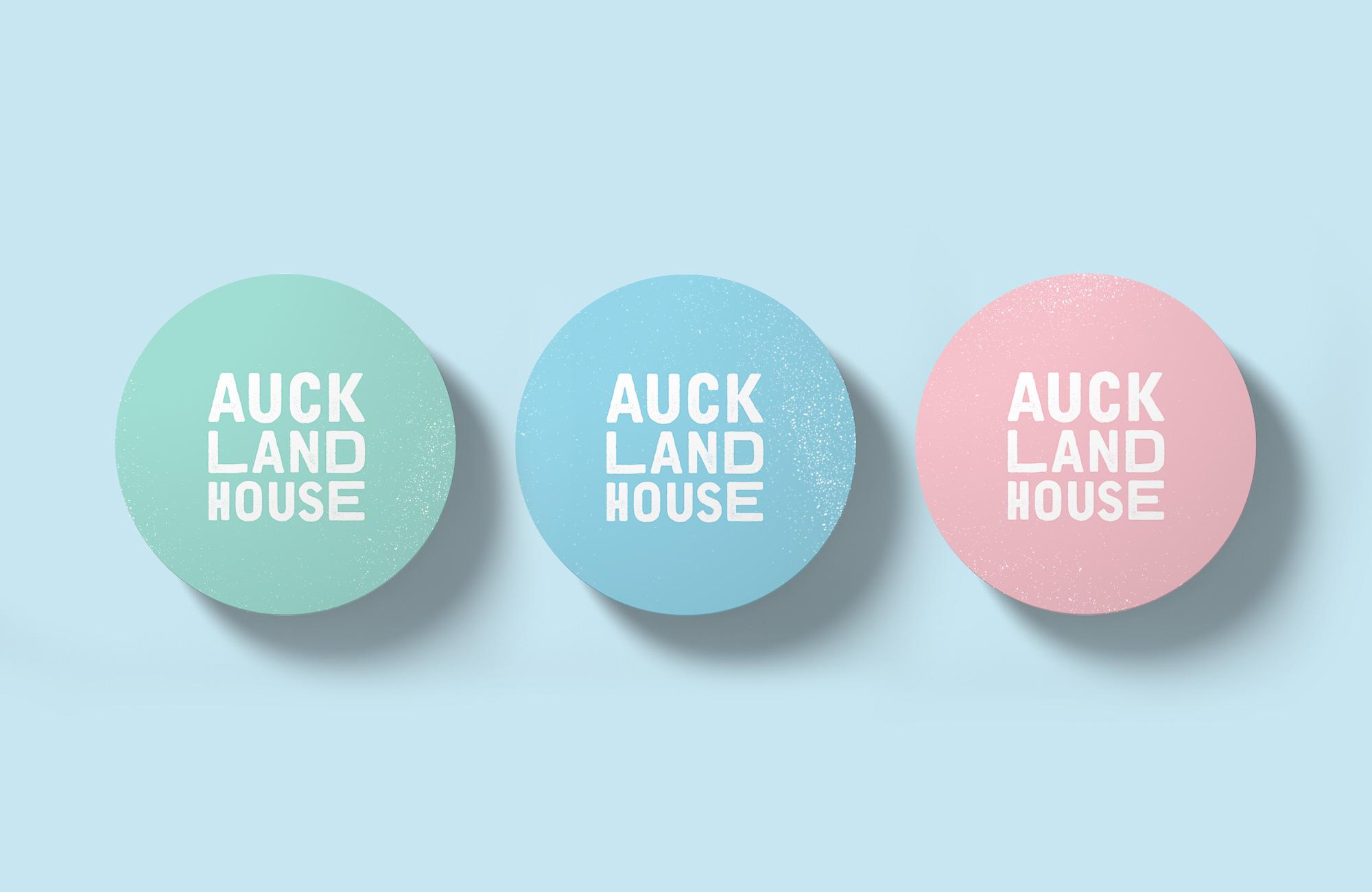 ALTR-AucklandHouse-03