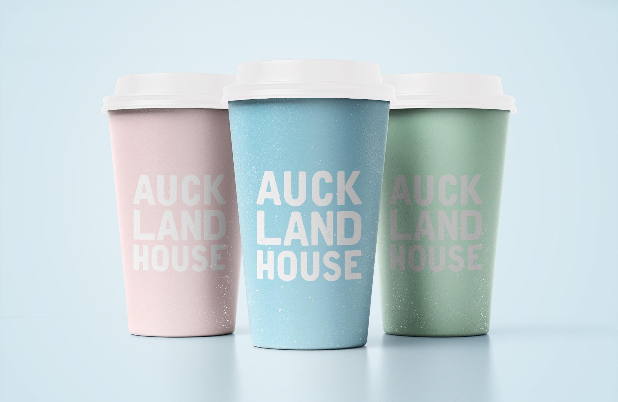 ALTR-AucklandHouse-07