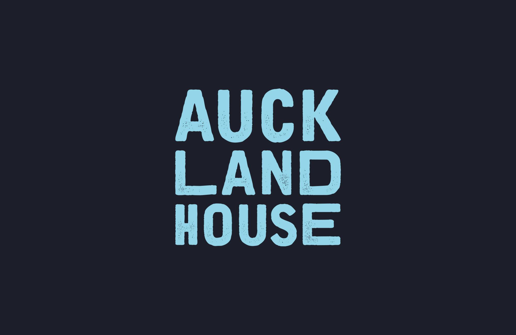 ALTR-AucklandHouse-10