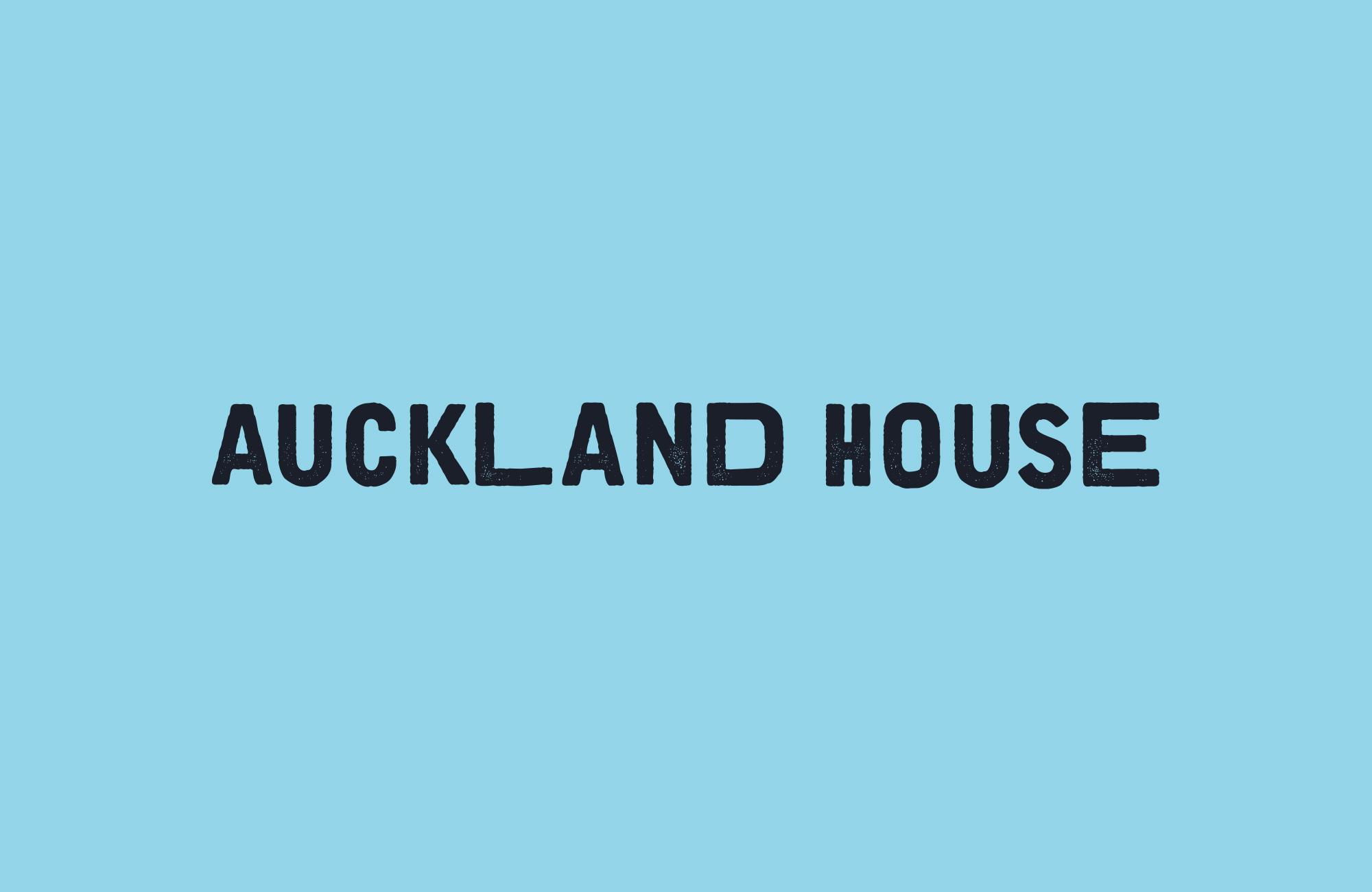 ALTR-AucklandHouse-11