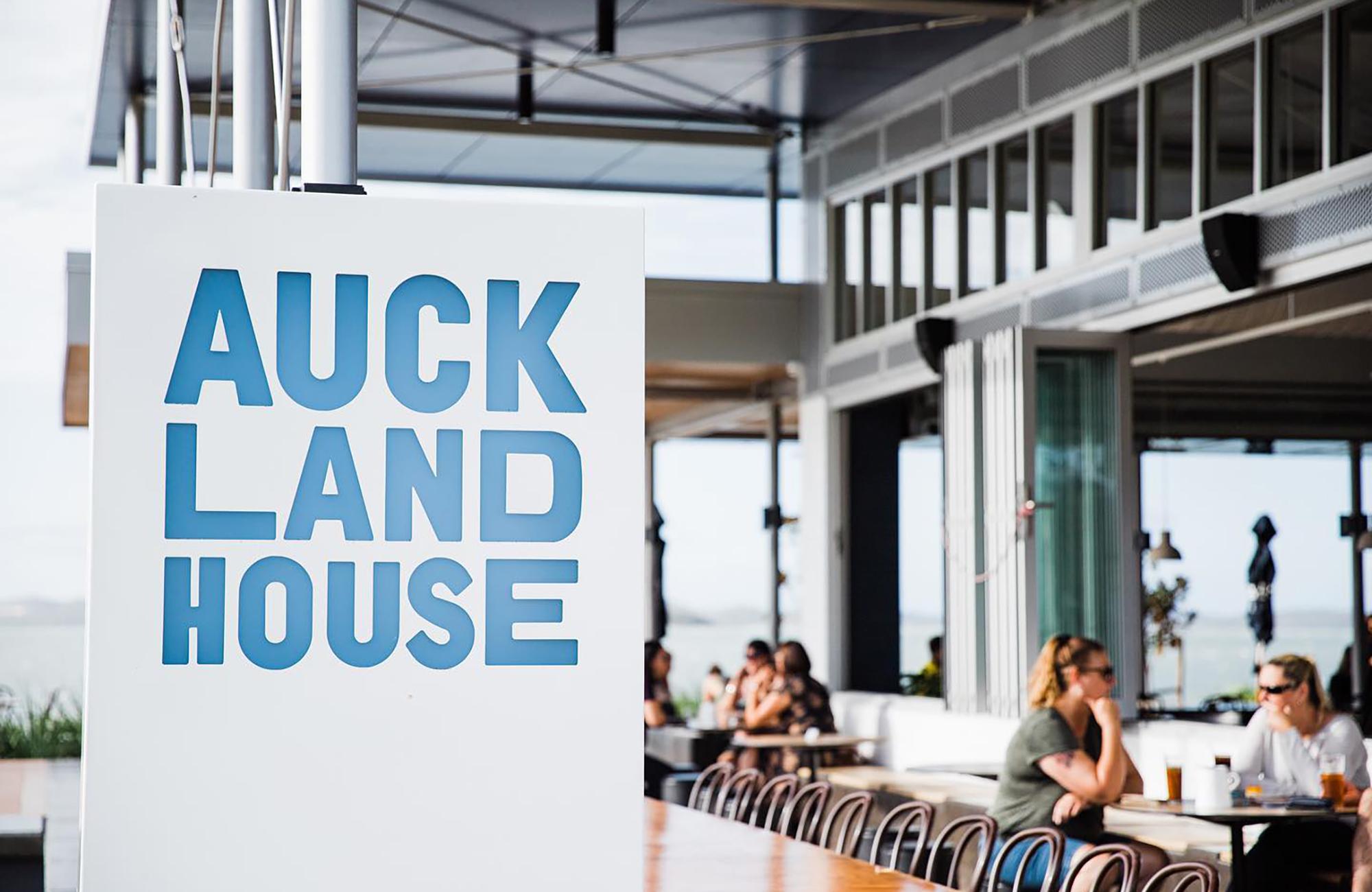 ALTR-AucklandHouse-17