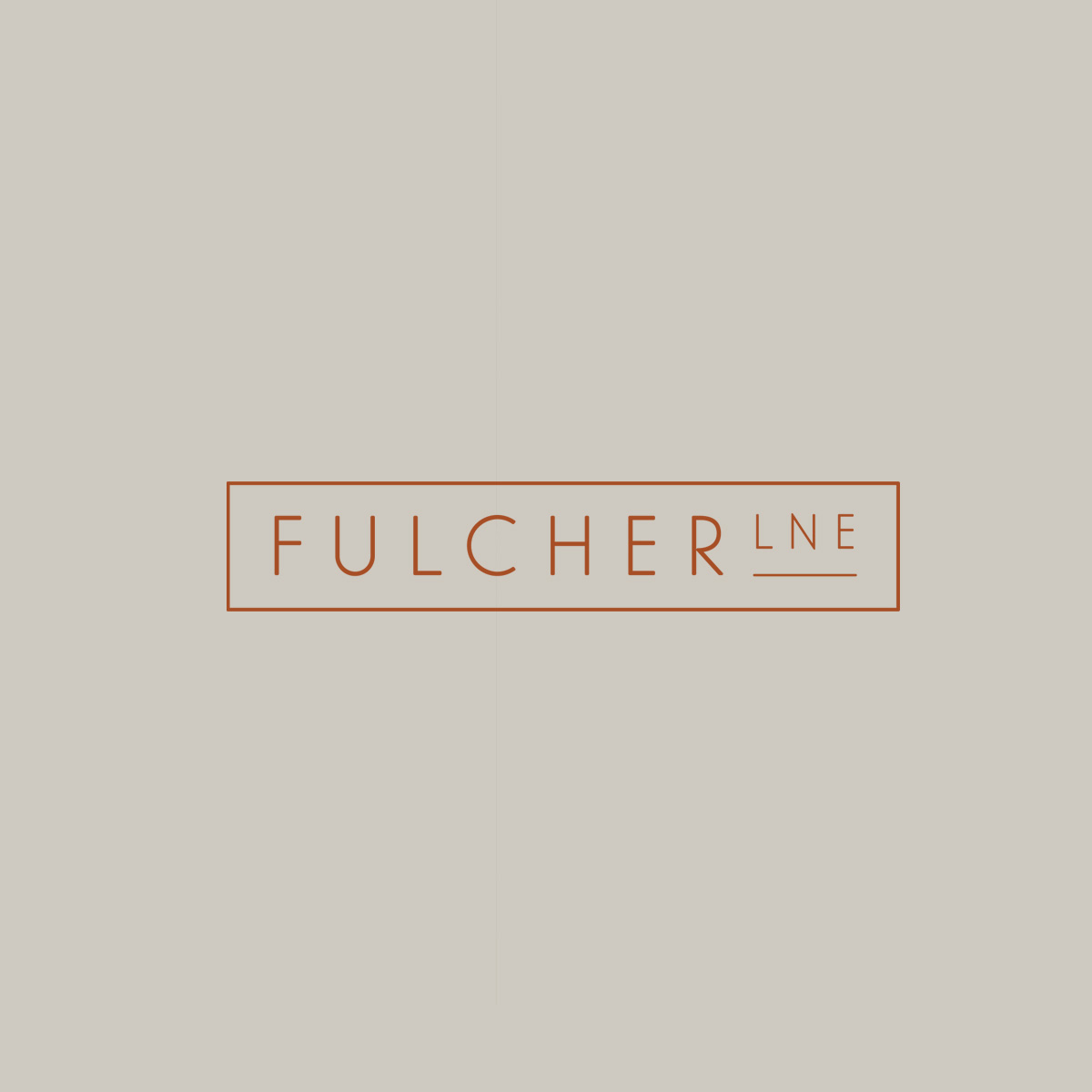ALTR-FulcherLane-10