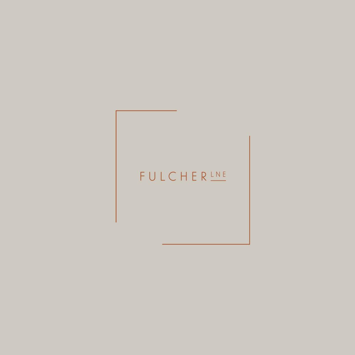ALTR-FulcherLane-12