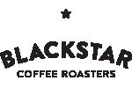 Blackstar-Coffee