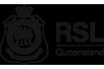 RSL-Qld