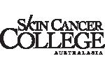 Skin-Cancer-College